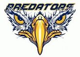 Toronto Predators.jpg