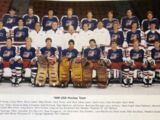 1988 United States national ice hockey team