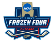 2017 NCAA Frozen Four.png