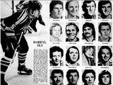 1975-76 OHA Senior Season