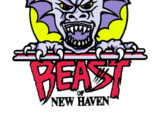 Beast of New Haven