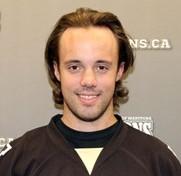 Brendan Rowinski