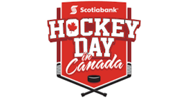 Hockey Day in Canada (Scotiabank).png