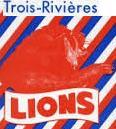 Trois Rivieres Lions