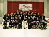 2009-10 WOAA Senior Season
