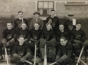 Canadian Professional Hockey League (1929-30)