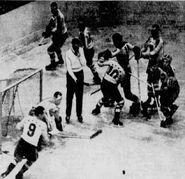 1938-Nov13-Bruins-NYA2