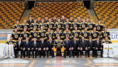 2013-14 Bruins.jpg