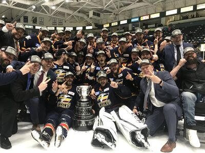 2018 ECHL Kelly Cup Champions Colorado Eagles.jpg