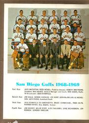 68-69SDGulls