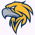 Caledon Golden Hawks
