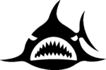 Los angeles sharks.png
