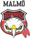 Malmoredhawks.png