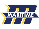 Mass Maritime Buccaneers men's ice hockey