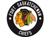 Fort Saskatchewan Chiefs