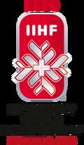 2020 IIHF World Championship logo.png