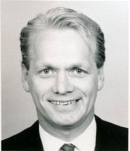Darcy Regier