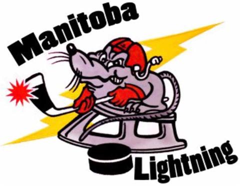 Manitoba Lightning