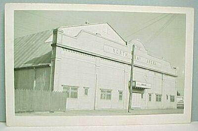 North Bay Arena circa 1938.jpg