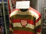 1923–24 Ottawa Senators season