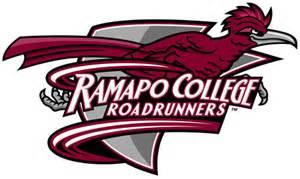 Ramapo Roadrunners men's ice hockey