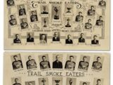 1937-38 List of Allan Cup eligible teams