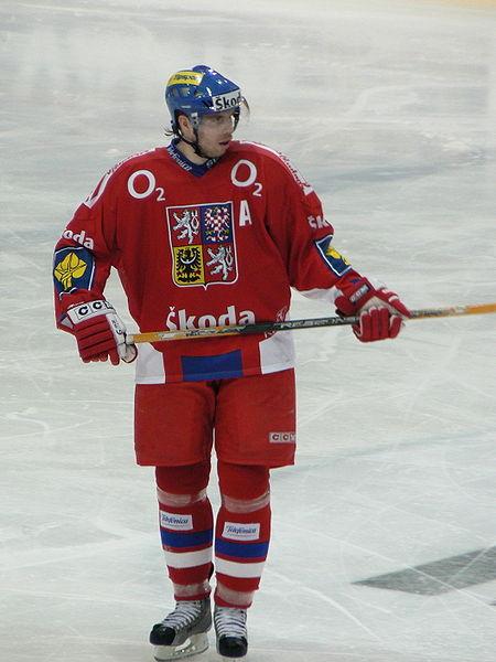 Tomas Zizka