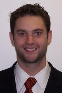 Tyler Beachell