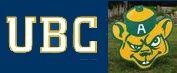 UBC-UA-Hamber.jpg