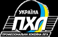 UkrainianPHL.png