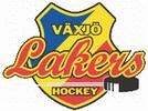 125px previous team logo