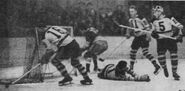 1938-Feb17-Thompson stops Hextall