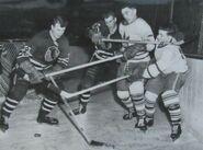 1956-Feb2-Woit-Stanley-Stewart-Sloan