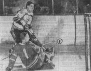 1959-Apr4-Bucyk-Bower-Game6
