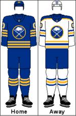 ECA-Uniform-BUF.png