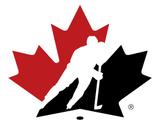 Canada women's national U-18 ice hockey team