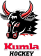 Kumla Hockey