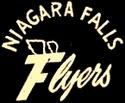 Niagara Falls Flyers.png