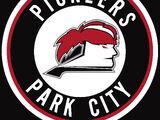 Park City Pioneers