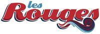 SBU Les Rouges Logo 2013.jpg