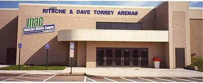 St. Cloud Memorial Athletic Complex.jpg