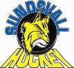 SundsvallHockey.png