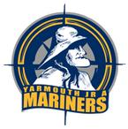 Yarmouth Mariners 2007.png