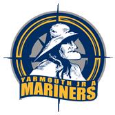 Yarmouth Mariners