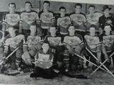1941-42 Western Canada Memorial Cup Playoffs