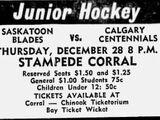 1967-68 WCJHL season