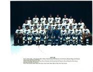 77-78SLBlues