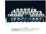 1977-78 NHL season
