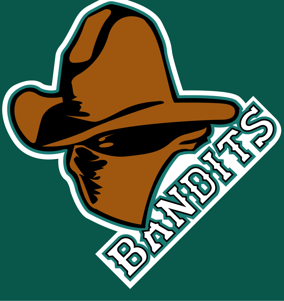 Fox Creek Bandits