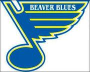Battleford Beaver Blues.jpg